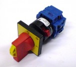 up/down switch, reversing switch, main switch, cam switch, control switch for Zippo lift type 1750