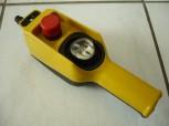 Telemecanique XAC D22A1231 XAC D22A1241 Hängetaster Steuerflasche Handsteuerung Kran