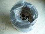 Hydraulic filter cartridge Cleanoutfilter CAT Caterpillar excavator 139-1537 040901A1