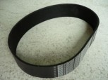 V-ribbed belt (short) ribbed belt flat belt drive belt for Slift lift type CS 2.25
