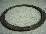 Brake disc, brake ring for 1 post lift Hofmann type Monolift ME 2.0