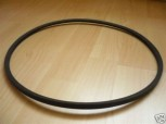 v-belt, drive belt for Ravaglioli lift type KPN 305 336 337 KPX 337 W-WK-WR