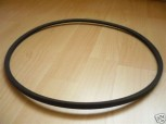 v-belt, drive belt for Ravaglioli lift type KP 305