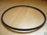 SPZ v-belt for Stenhoj type DS2 A 671 / 2 post lift