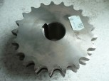 sprocket wheel for Zippo lift 1411 / 4 tons