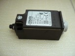Chain crack switch, limit switch for MWH Consul lift Type various H-models