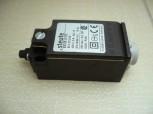 Kettenriss-Schalter Endschalter für MWH Consul Hebebühne Typ H-Modelle