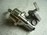 Kubota Kraftstoffpumpe D905 D1005 V1305 Minibagger 1628552030 16285-5203
