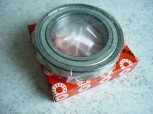 Ball bearing sprocket 1/2 pinion sprocket wheel gear Hofmann BTE 3200 Duolift
