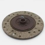 Clutch disc drive plate VEB forklift Takraf VTA DFG 2002 2N