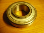 INA Roller Guide roller Ball bearing Bearing Support roller Zippo lift