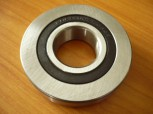 Roller guide roller ball bearing supporting roller for Zippo lift type 2030 2130 2135 2140