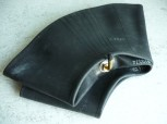 Schlauch Reifen Metallwinkelventil Takraf Gabelstapler VTA DFG 1002/N-A 2002 /3N