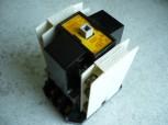 Contactor air contactor K-ID1 42V VEB work platform FHB 12.1 EAW DDR elevator