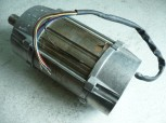 Motor electric motor drive W7HIu4D-277 for Maha lift Type ECON EL 2.5 GF / EL 2.5 GP