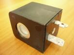 Magnetspule Magnetventil Ventil Magnetspule ZIPPO 64.42.103
