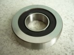 ball bearing, flange bearing, spindle bearing for Maha Econ III lift / 5.0 BMW