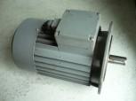 Elektromotor 22mm Welle Austauschmotor Motor VEM VEB Thurm DDR Takraf Lunzenau