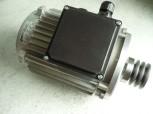 Motor Elektromotor Antrieb Spindelantrieb Scheibe control page Hofmann GTE 2500
