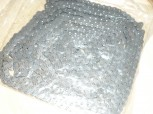 "roller chain, drive chain for Zippo 1211 1511 Lift 5/8"" inch (including chain lock)"