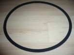 gasket ring for VEB 1.5 tons or 2 tons DDR VEB Takraf Car Lift scissor lift IFA VEM