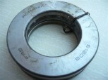 Thrust ball bearing, head bearing 51208 FRB