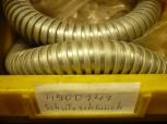 Schutzschlauch Metallschlauch für FOG 490 / 664900141 / SUN Hebebühne