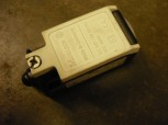 Cable break switch, limit switch for FOG 933 669330817 / SUN lifting platform