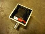 electromagnet for controlling FOG 933 P/N: 669338450 / SUN lift