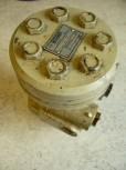 Orsta Lenkaggregat 80-16 Hydrauliklenkgeber Lenkorbitrol Takraf DFG 3202 N-A Gabelstapler