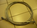 ATH Heinl synchronizing cable control cable shift cable Bowden cable safety cable Comfort