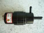 Wasserpumpe 12 V Twin Outlet Vane Type Windscreen