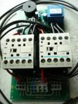 Steuerplatine PC-Platine Leiterplatte für MWH/Consul Hebebühne Typ H500