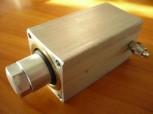 Pneumatikzylinder Ventil Nußbaum Universal LIFT Unilift 5000 Scherenhebebühne