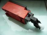 Endschalter Sicherheitsschalter für Romeico H224 / FOG 449 Hebebühne (für Antriebsseite od. Gegenseite)