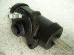 Wheel brake cylinder Takraf forklift VTA DFG 6302 Paul Fröhlich