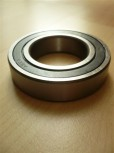Radial bearing for nußbaum SK 2.25 / SE 2.50 Lift (2 spindles) (upper spindle bearing)