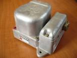 Regler Lichtmaschine VEB Robur ZT Fortschritt IFA W50 L60 NVA DDR 12V VEM 8102