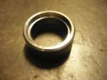 Ring für Tragmutter RAV Ravaglioli Hebebühne Typ KPN/KPX/KPS Ausführungen (für Tragmutter mit 65mm Länge)