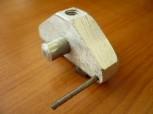 JAB Becker & Söhne GmbH switch cam switch J.A.B. BE 115436