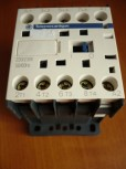 contactor, air contactor, relay for Hofmann lift Type MTF3000 or MTF3000-2