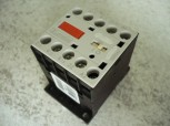 contactor, air contactor, relay for Nussbaum Lift Type SL 2.25 SL 2.30 SL 2.32 SL 2.40