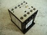 contactor, air contactor, relay for Nussbaum lift Type SL 2.25 SL 2.30 SL 2.32 SL 2.40 (990269) SEL 2.30