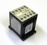 contactor, air contactor, relay for Nussbaum Lift Type SL 2.25 SL 2.30 SL 2.32 SL 2.40 (910190)
