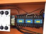 contactor Iskra 42V VEB Platform FH1600 / 1 EAW DDR elevator