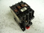 contactor, air contactor, relay for Zippo lift Type 1211 1226 1511 1250 also 4 post lift