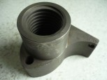 safety nut for ISTOBAL 42714 42712 Lift