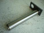 Stift Bolzen Steckbolzen Sicherungsbolzen pin Kubota KX41 Minibagger 6972866790