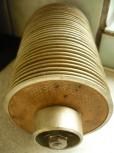 Ölfilter Siebscheibenfilter Kraftstofffilter Vorfilter Fortschritt Bagger T174
