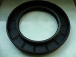 Oil seal for brake drum VTA Takraf forklift DFG 1002